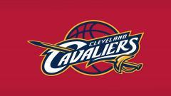 Cleveland Cavaliers Wallpaper 17956