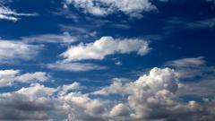 Cloud Backgrounds 17393