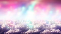Cloud Wallpaper 21895