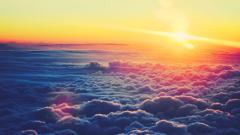Clouds 21897
