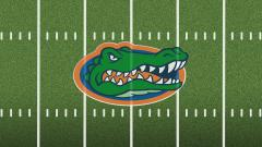 College Football Field Wallpaper 24419