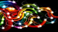 Colorful Computer Backgrounds 17549