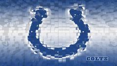 Colts Wallpaper 14672