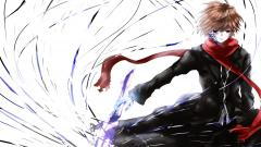 Cool Anime Wallpaper 41333