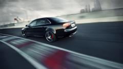 Cool Audi s4 Wallpaper 43859
