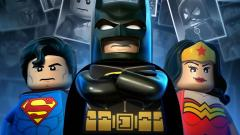Cool Lego Movie Wallpaper 33379