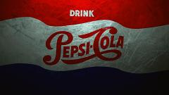 Cool Pepsi Wallpaper 33799
