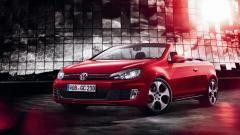 Cool Volkswagen Wallpaper 23435