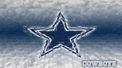 CowBoys Wallpaper 14661