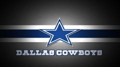 CowBoys Wallpaper 14663