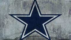 CowBoys Wallpaper 14665