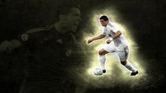 Cristiano Ronaldo 7127