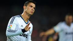 Cristiano Ronaldo 7129