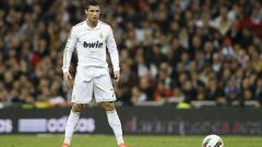 Cristiano Ronaldo 7130