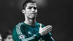 Cristiano Ronaldo 7137
