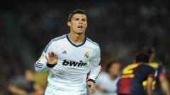 Cristiano Ronaldo 7139