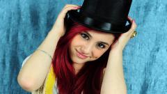 Cute Ariana Grande Wallpaper 40141
