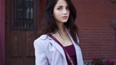 Cute Emily Rudd 23824