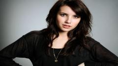 Cute Emma Roberts 24659