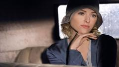 Cute Naomi Watts 31365