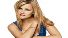 Cute Reese Witherspoon 26225
