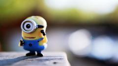 Cute Toy Wallpaper 39312