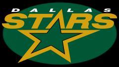 Dallas Stars Wallpaper 15334