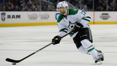 Dallas Stars Wallpaper 15338