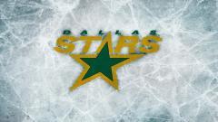 Dallas Stars Wallpaper 15341