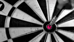 Darts Wallpaper 39443