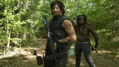 Daryl The Walking Dead 13425