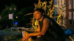 Daryl The Walking Dead 13429