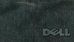 Dell Wallpapers 25943