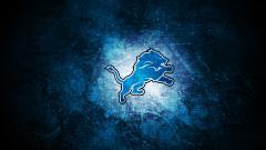 Detroit Lions Wallpaper 14642