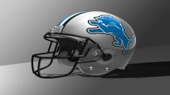 Detroit Lions Wallpaper 14644