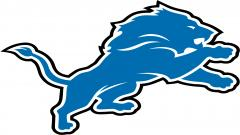 Detroit Lions Wallpaper 14649