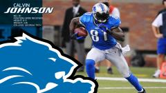 Detroit Lions Wallpaper 14650