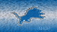Detroit Wallpaper 5412