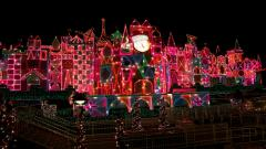 Disneyland Wallpaper 6628