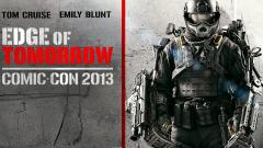 Edge of Tomorrow 12552