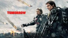 Edge of Tomorrow 12554