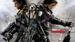 Edge of Tomorrow 12555