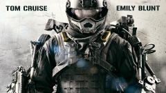 Edge of Tomorrow Wallpaper 12553