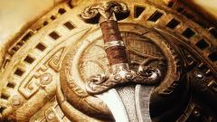Elder Scrolls 11657