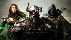 Elder Scrolls 11659