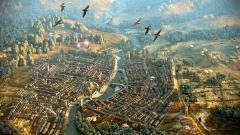 Elder Scrolls 11663