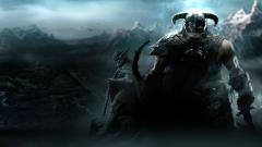 Elder Scrolls 11682