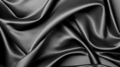 Elegant Wallpaper 22050