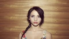 Emily Rudd Wallpaper 23823