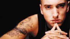 Eminem Wallpaper 5420